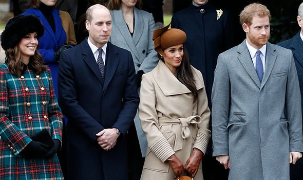 meghan Markles mother Doria Ragland will not be spending Christmas with the royals Image Getty