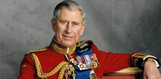 Prince Charles is determined to push the boundaries to prepare for a new style of monarchy Image GETTY