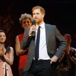 Prince Harry severely berated Mr Markle after he posed for photos before the royal wedding contributing to their rift