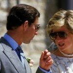 Princess Diana and Prince Charless marriage problems may have been fuelled by Kensington Palace Image GETTY