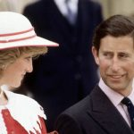 Princess Dianas growing fame with the public annoyed Prince Charles it has been claimed Image GETTY