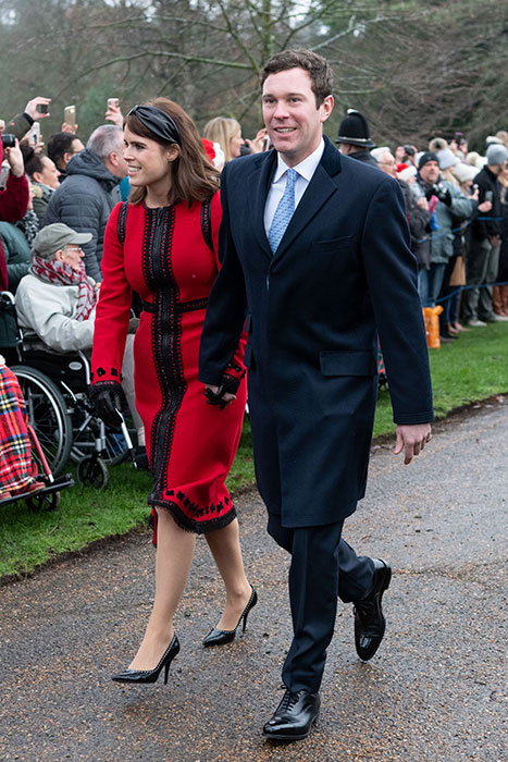 You may recognise Karens name as the woman who took that amazing photograph of Prince William Photo C REX