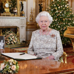 QUEENS SPEECH Her Maj will urge people to heal their differences in 2019 Pic PA