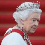 Royal family full names and titles The Queens full name is Elizabeth Alexandra Mary Image GETTY