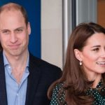 Royal news Kate Middleton and Prince William will not split Christmas between their families Image GETTY 1