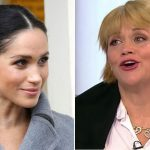 Samantha Markles Christmas Tweet To Meghan Is Literally The Worst Photo C CHRIS JACKSONGETTY IMAGES ENTERTAINMENTGETTY IMAGES YOUTUBE