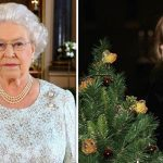 Sarah Ferguson said spending Christmas with the Royal Family was exhausting for her Image GETTY