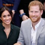 The Duke and Duchess of Sussex Image GETTY 1 1