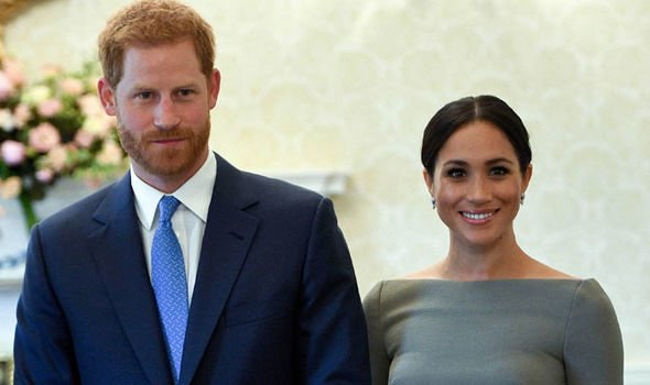 Kensington Palace have launched a hunt for the mole leaking reports of a rift between the Duchesses Image Getty