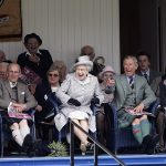 The Queen and Prince Charles Photo C GETTY IMAGES 3