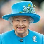 The Queen believes social media can spread a bit of the magic from the monarchy to the public Image GETTY