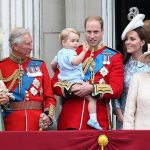 The Royal Familys Instagram page has a total of 4 3 million followers Image GETTY