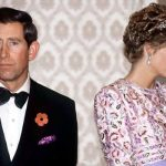 The documentary reveals how servants witnesses Charles and Dianas marital strife Image Getty