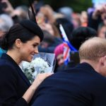 These Photos Of Meghan Markle Prince Harry On Christmas 2018 Will Melt Your Cold Heart Photo C GETTY IMAGES 06