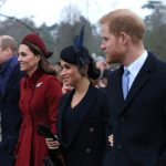 These Photos Of Meghan Markle Prince Harry On Christmas 2018 Will Melt Your Cold Heart Photo C GETTY IMAGES 07