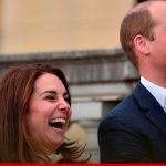 find out why Prince William and Catherine Laughed Most Photo C GETTY IMAGES