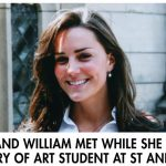 04 Facts about Catherine Duchess of Cambridge Photo C GETTY IMAGES