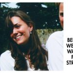 05 Facts about Catherine Duchess of Cambridge Photo C GETTY IMAGES