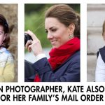 06 Facts about Catherine Duchess of Cambridge Photo C GETTY IMAGES