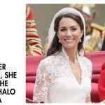 08 Facts about Catherine Duchess of Cambridge Photo C GETTY IMAGES