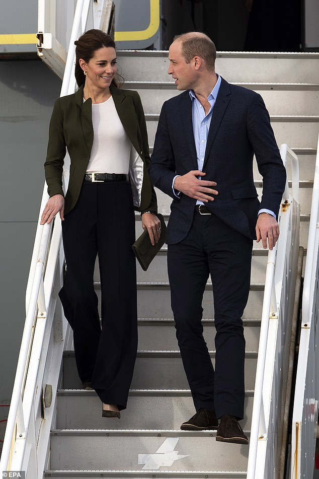 Designers trusted with Meghan and Kate's home interiors both boast A-list clients and personal styles as different as the Duchesses themselves... so are you Team Vicky, or Team Ben?