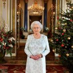 Christmas at Sandringham Photo C GETTY IMAGES