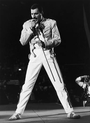 Freddie-Mercury-Photo-C-GETTY-IMAGES