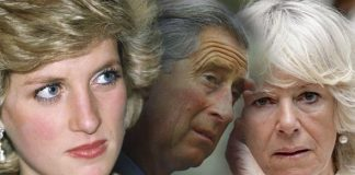 How Prince of Wales wanted to please everybody Image Getty