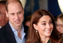 Kate Middleton news Kate celebrated her 37th birthday last Wednesday Image Getty