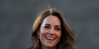 Kate Middleton supposedly made some changes after the Queens criticism