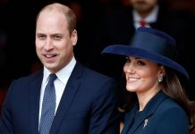 Kate Middleton wasnt very happy about Prince Williams visit to Isle of Man heres why Photo C GETTY IMAGES