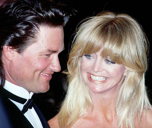 Kurt-Russell-and-Goldie-Hawn-Photo-C-GETTY-IMAGES