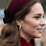 Ladbrokes has revealed odds at 5 2 for Kate to announce a pregnancy in 2019 Image GETTY