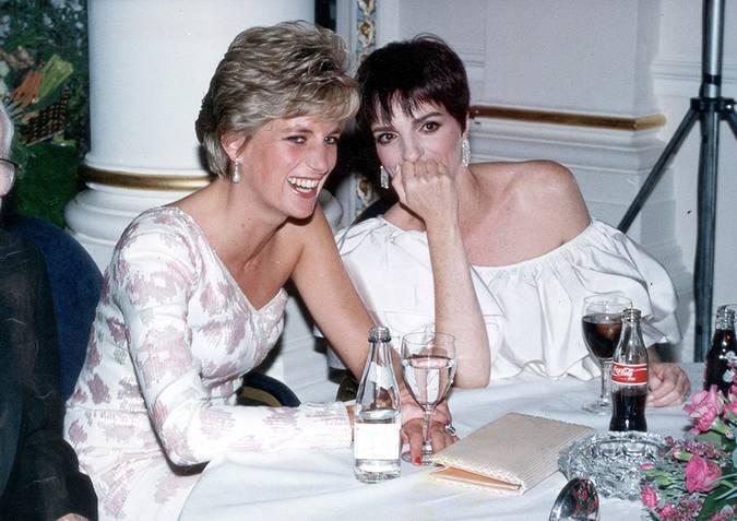 Liza-Minnelli-Photo-C-GETTY-IMAGES