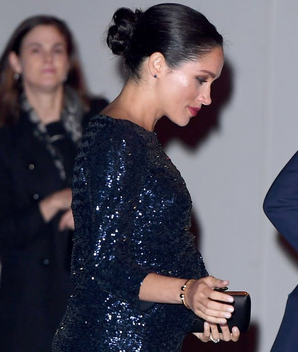3 Rumors About Meghan Markle And Prince Harry's Marriage