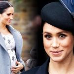 Meghan Markle news Twins revealed by inside Why Prince Harry likely to have two babies Image GETTY