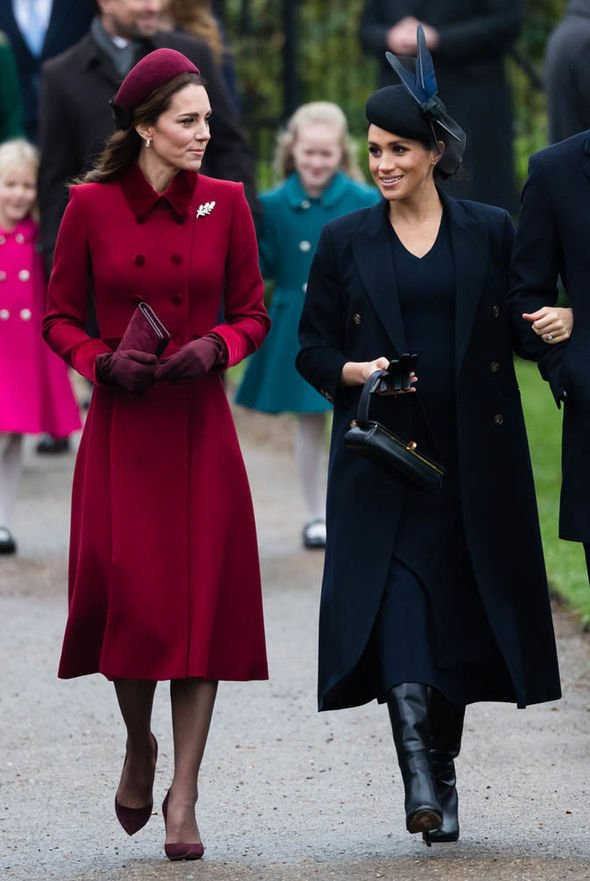 Kate Middleton pregnant odds Whether Kate is pregnant has not been confirmed or denied yet Image GETTY