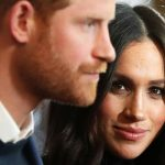 Meghan wrote about wanting to be a princess almost half a decade before she married Prince Harry Image GETTY