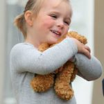 Mia-Tindall-stealing-the-show-in-the-Queens-birthday-portrait-Photo-C-GETTY-IMAGES