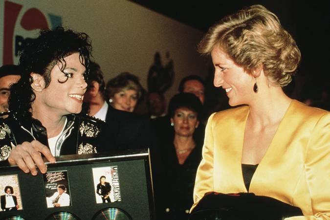 Michael-Jackson-Photo-C-GETTY-IMAGES
