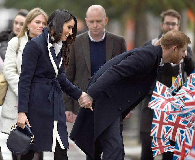 Prince Harry and Meghan Photo C GETTY IMAGES 04