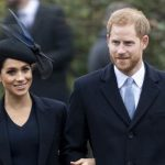 Prince Harrys need for thrilling adventure calmed since marriage Image getty