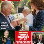 Prince-Louis-bonding-with-Grandpa-Wales-Photo-C-GETTY-IMAGES
