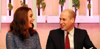 Prince-William-and-Kate-Middleton-Photo-C-GETTY-IMAGES