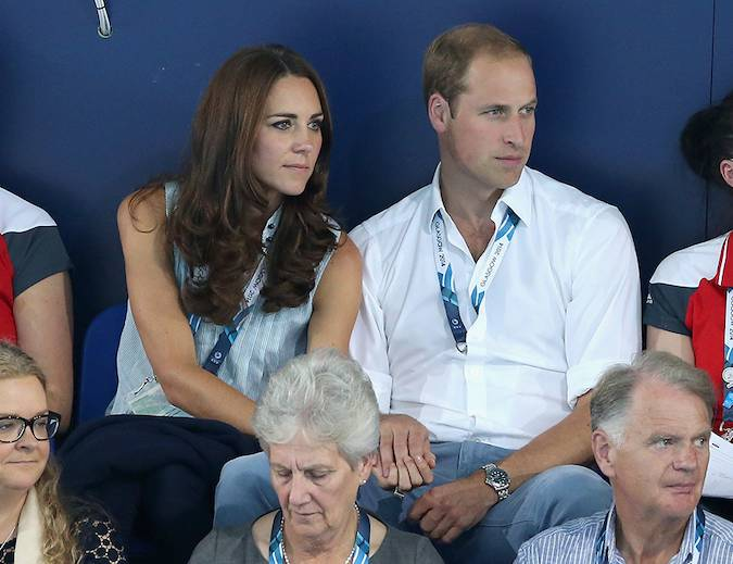 Prince William and Kate Photo C GETTY IMAGES 06