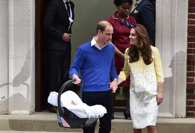 Prince William and Kate Photo C GETTY IMAGES 09