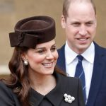 Prince William and Kate Photo C GETTY IMAGES 1