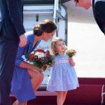 Princess-Charlottes-royal-curtsy-Photo-C-GETTY-IMAGES