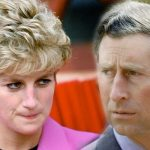 Princess Diana's SPITEFUL nature towards Prince Charles Image Getty