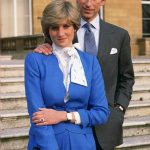 Princess Diana Photo C GETTY IMAGES 01